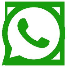 WhatsApp : +971562349797